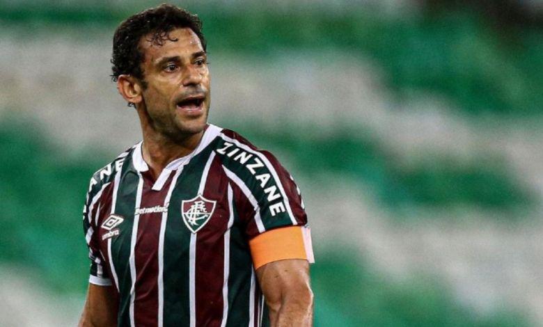 Fluminense vence River Plate e garante vaga nas oitavas da libertadores