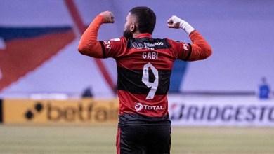 Libertadores 2021 Rodada 5, Veja Duelos dos Times Brasileiros