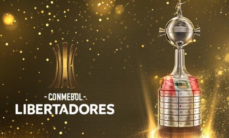 Rodada 6 da Libertadores, Conheça os Times Brasileiros Já Classificados Para o Mata-Mata