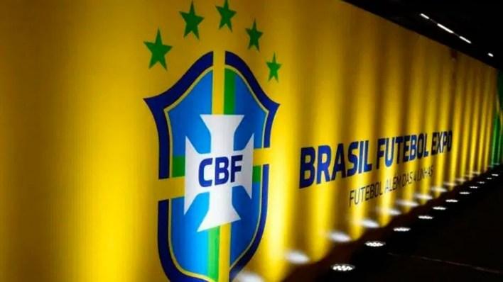 CBF - Seleção Brasileira de Futebol recordista de participação em copas do mundo