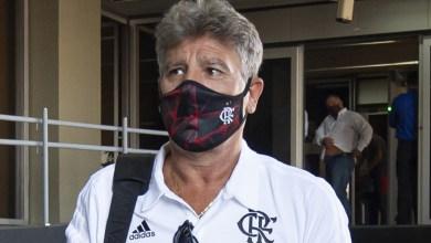 Brasileiros nas Oitavas de Final da Libertadores 2021, Quem se Deu Bem?