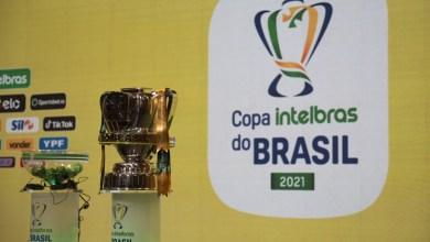 O Que Esperar das Quartas de Final da Copa do Brasil 2021?