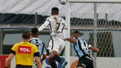 Rodada 18 do Brasileirão 2021, Grêmio Sofre Derrota Para o Corinthians em Casa!