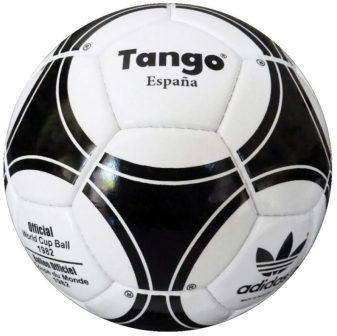 Adidas Tango Espana