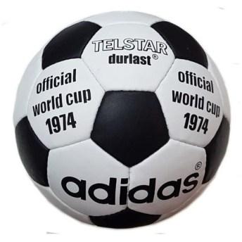 Adidas Telstar Durlast