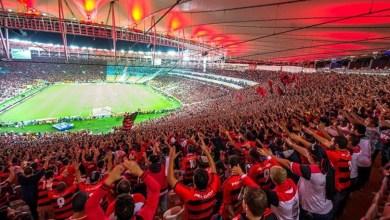 Flamengo Quer Estádio com Público e Deixa 19 Times da Série A do Brasileirão 2021 Revoltados