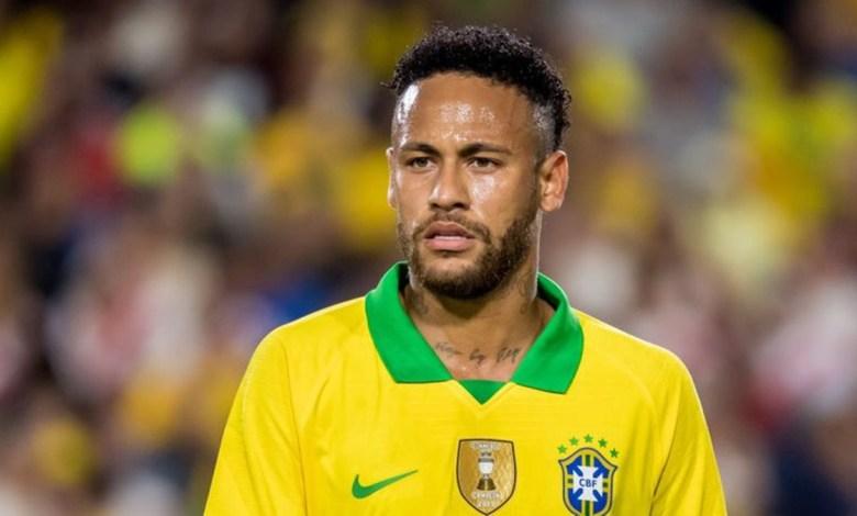 Em 2022 Será a Última Copa do Mundo do Neymar jogando pelo Brasil?