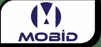 mobid