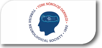 noroloji