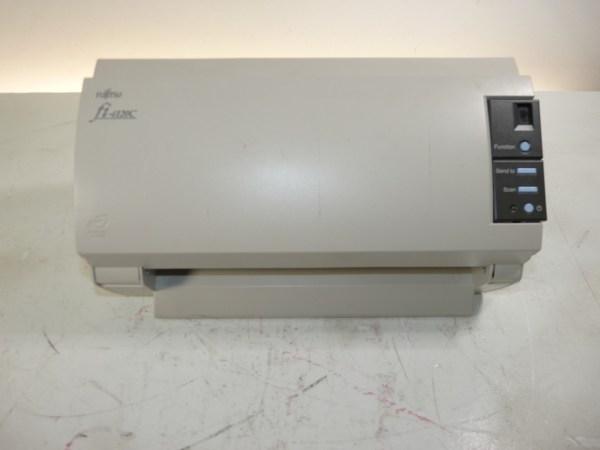 Fujitsu Fi 5015c Scanner Drivers Windows 7 - Year of Clean Water