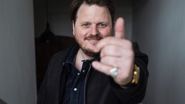 director Lutz Heineking eitelsonnenschein paris play film festival