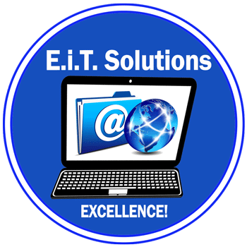 Get Free and Affordable website solutions in Ghana