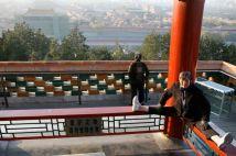 Beijing_China07