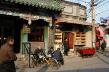 Beijing_China10