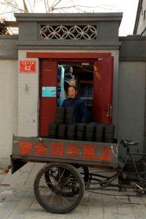 Beijing_China15