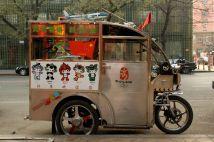 Beijing_China16