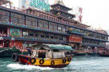 Hong_Kong_China10