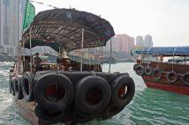 Hong_Kong_China12