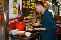 Hong_Kong_China17