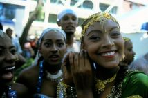 Trinidad_Carnival08