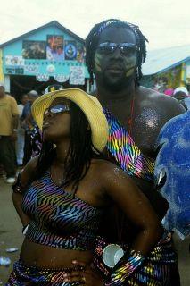 Trinidad_Carnival24