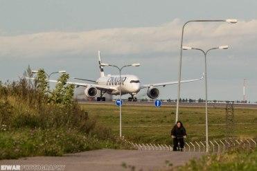 lentoasema-6