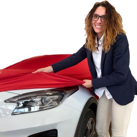 Entrega-empreses-vn-kia-eix-motor-oferta-Manresa-Igualada-Vic
