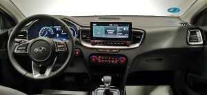 Oferta XCeed 25052021 Interior
