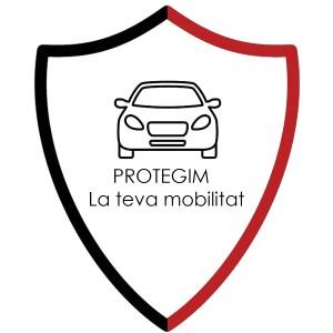 Protegim la teva mobilitat