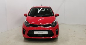 PICANTO 24/09/2021 FRONTAL
