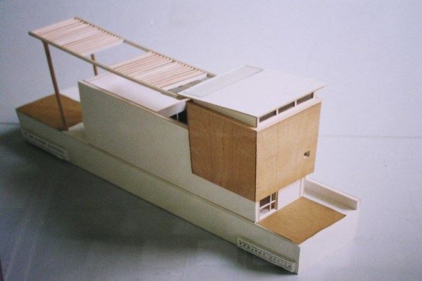 eja_house of the future (1)