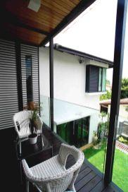 Naidu House 2