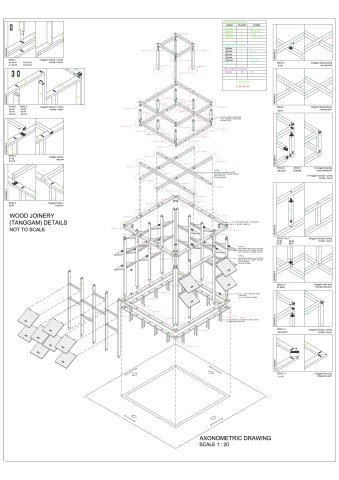 sgfa-pavilion_detailed-axonometric