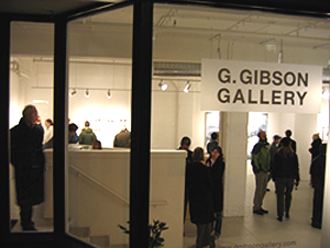 g-gibson-gallery