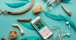 Apple Revamps Music Radio Service With A Rebranded Beats 1, And Two New Stations