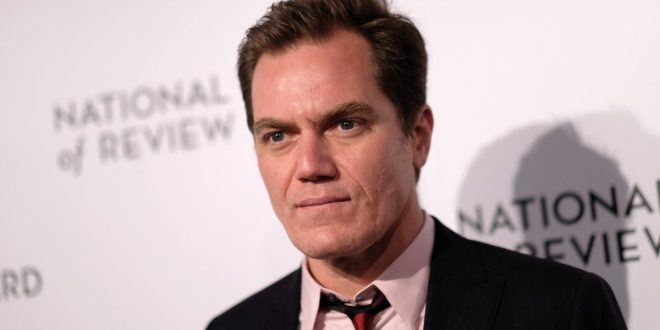 Michael Shannon in the MCU? Here's Where Fans Think He Could Fit