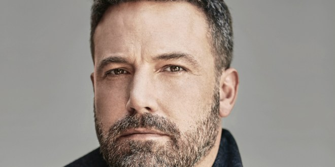 Ben Affleck Film 'Hypnotic' Producers File Suit Against Insurance Company Over Pandemic Clause