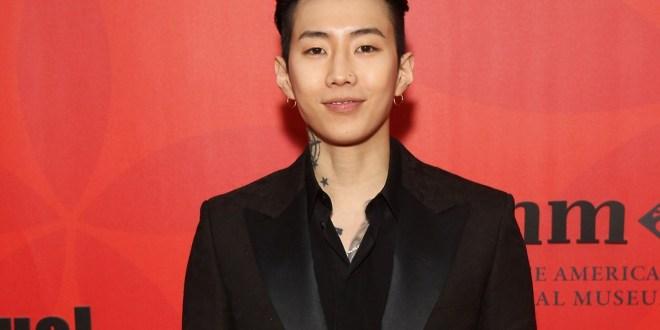 Jay Park Talks Global Ambitions, 'H1GHR' Compilation Album