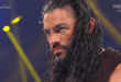 WWE SmackDown results, recap, grades: Uneasy Roman Reigns and Jey Uso alliance, Bayley attacks Sasha Banks