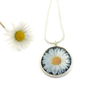 Photography Jewellery
