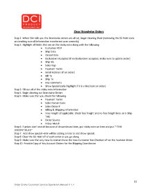 DCI Master Operation Manual_Page_5