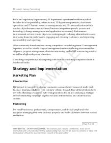 Elizabeth Jamey Consulting Business Plan v3_Page_10