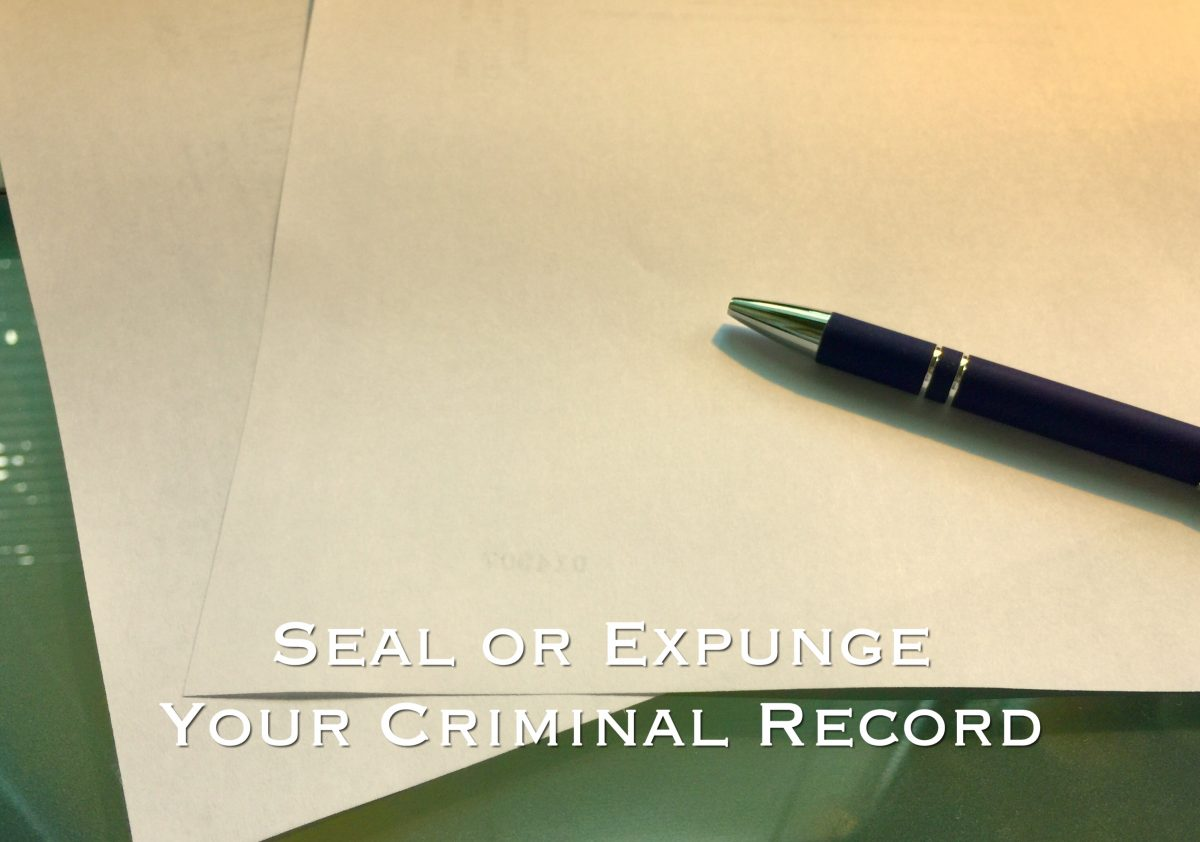 Document preparation for do it yourself florida expungement eric j document preparation for do it yourself florida expungement eric j dirga pa solutioingenieria Image collections