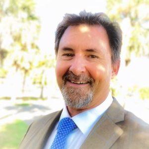Eric J DIrga