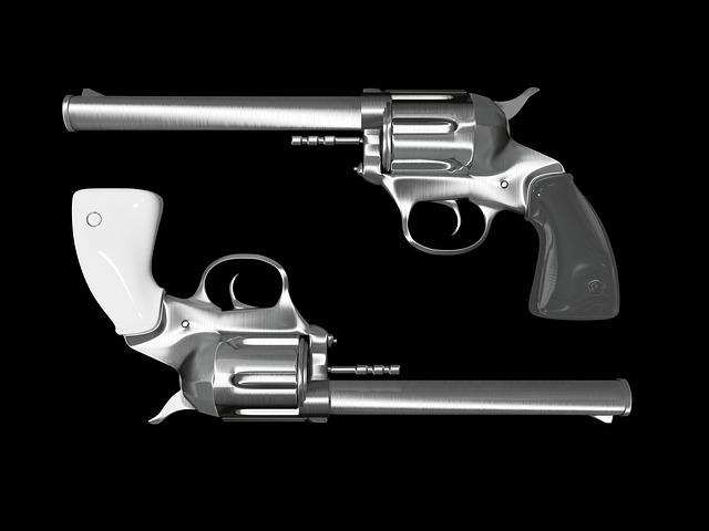 firearm purchasing restriction
