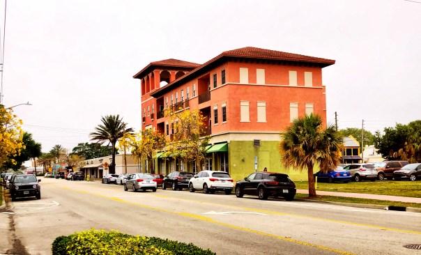 stuart florida street parking