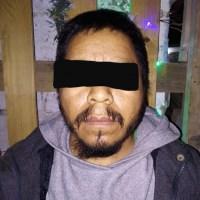 Es detenido sujeto que vendía  combustible de dudosa procedencia en La Paz