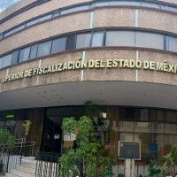 OSFEM amplía al 12 de junio la suspensión de entrega de informes mensuales