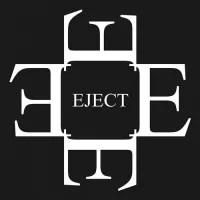 EJECT-Logo zum Download