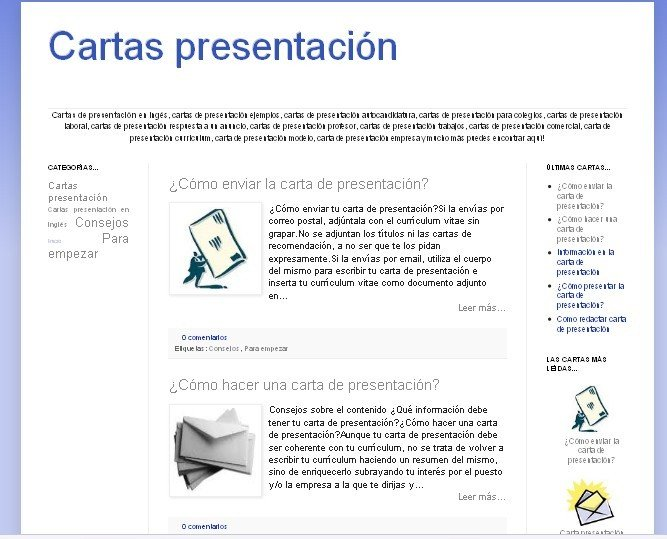 Ejemplos De Curriculum Vitae Formal Para Llenar Sample